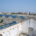 Bonifica da amianto di un sito industriale